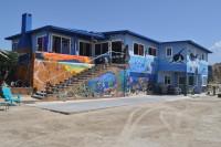 # 2 Corona Beach
