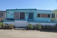 #95 Corona Beach