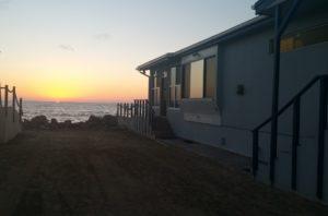 #110 Corona Beach